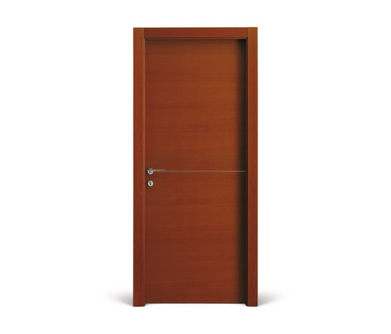 Equa /1 cerysio by FerreroLegno | Internal doors