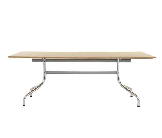 Shine di de padova tavolo contenitori prodotto - Tavolo de padova quadrato ...