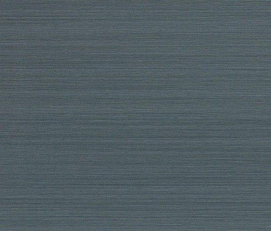 Brilliant Bleu by Atlas Concorde | Ceramic tiles