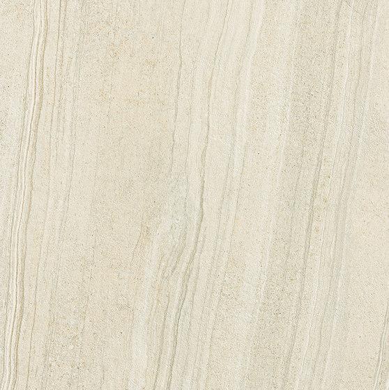 Shell OO 01 by Mirage | Floor tiles