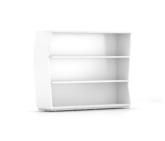 C5 Stealth.Cabinet von Ragnars | Sideboards / Kommoden