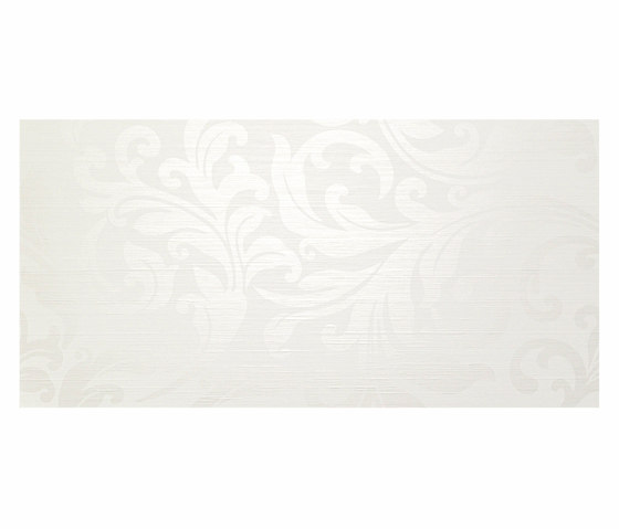 Brilliant Aurore Acanthe by Atlas Concorde | Ceramic tiles