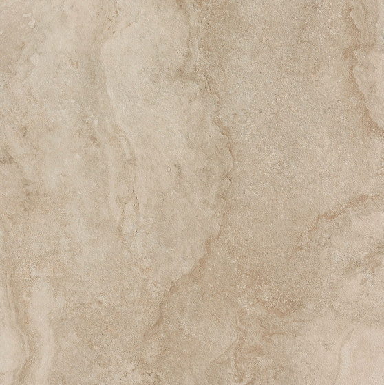 Barley OO 02 by Mirage | Floor tiles