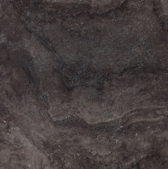 Carbon OO 04 by Mirage | Floor tiles