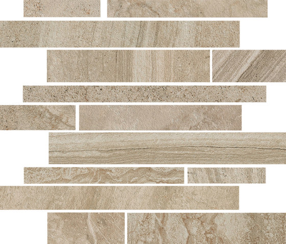 Triboo barley portnoy by Mirage | Ceramic mosaics