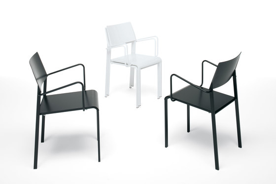 Margherita by YDF | Chairs