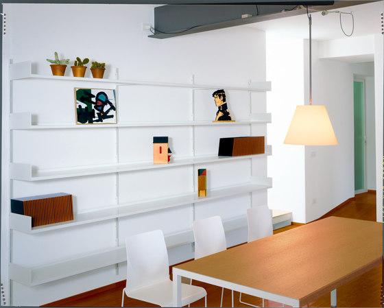 Elle System Home de YDF | Estantería