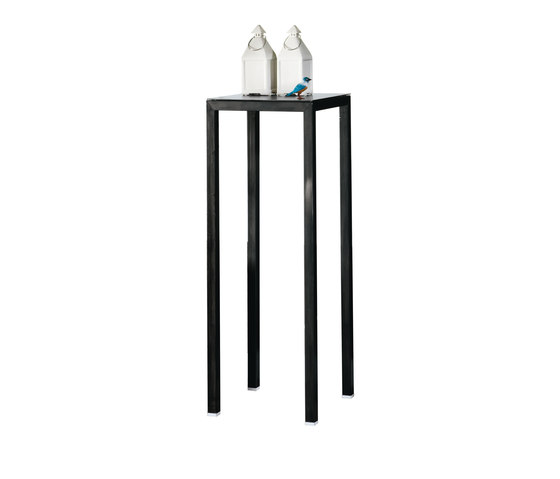 Ernesto Consolle by YDF | Side tables