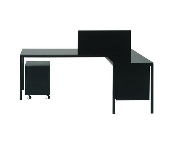 Ernesto Work by YDF | Desks