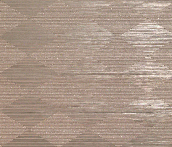 Brilliant Greige Diamant by Atlas Concorde | Tiles