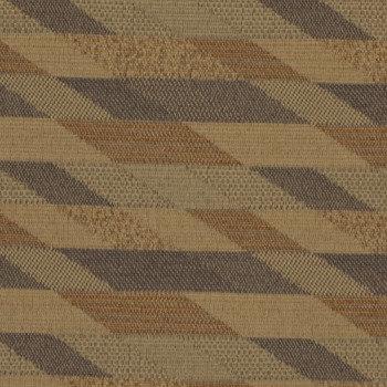 Parallel Mineral di Burch Fabrics | Tessuti
