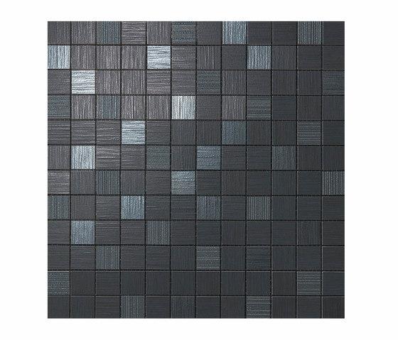 Brilliant Nocturne Mosaic by Atlas Concorde | Mosaics