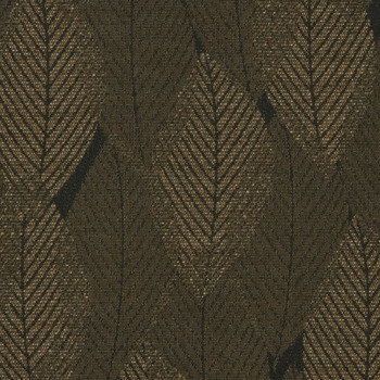 Branch Out Phantom by Burch Fabrics | Fabrics