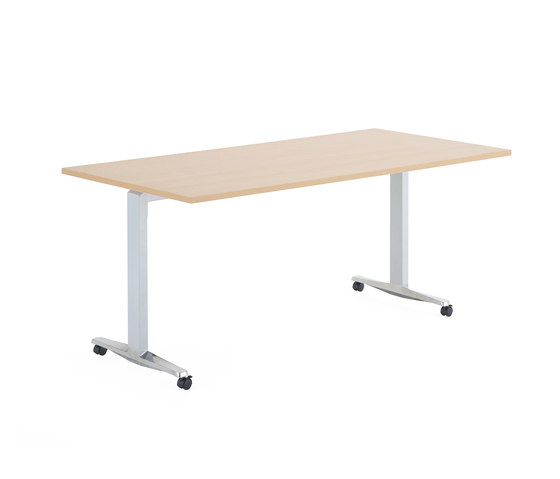Flip Top by Senator | Multipurpose tables