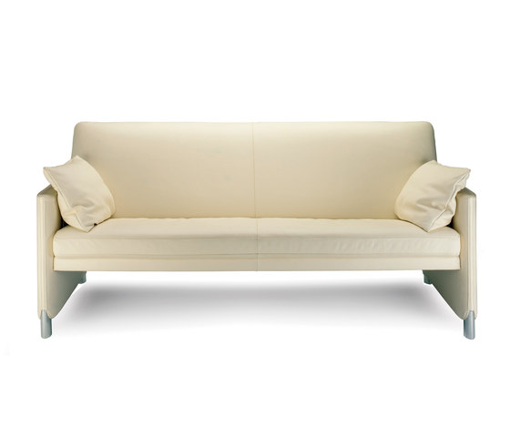 Sogood by Jori | Lounge sofas