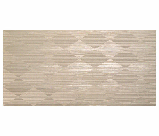 Brilliant Sable Diamant by Atlas Concorde | Ceramic tiles