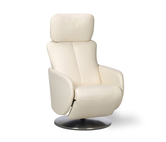 Strike by Jori | Recliners