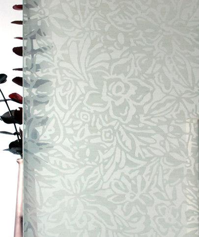 Safety Laminated Architectural Glass FAB-27 de Cosmopolitan Glass | Vidrios decorativos