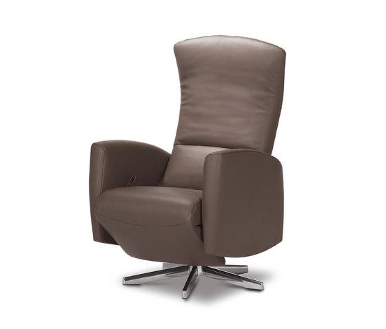 Vinci de Jori | Sillones reclinables