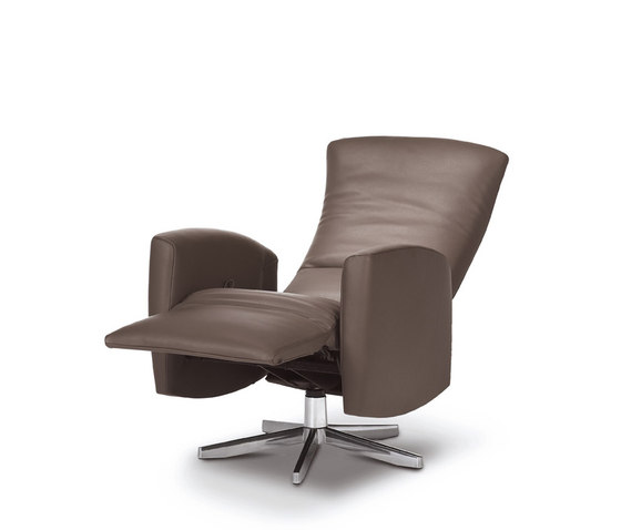 Vinci by Jori | Recliners