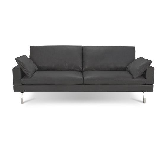 Tigra Sofa de Jori | Sofás lounge