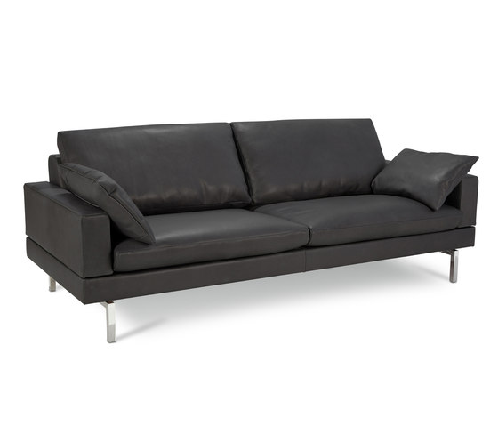 Tigra Sofa by Jori | Sofas
