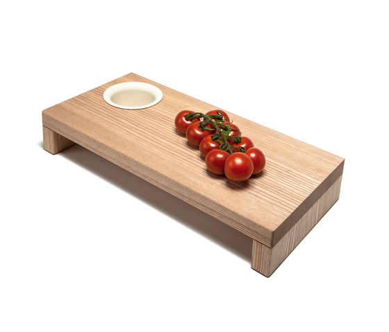 Spiceboard four by Urbanature | Kitchen accessories
