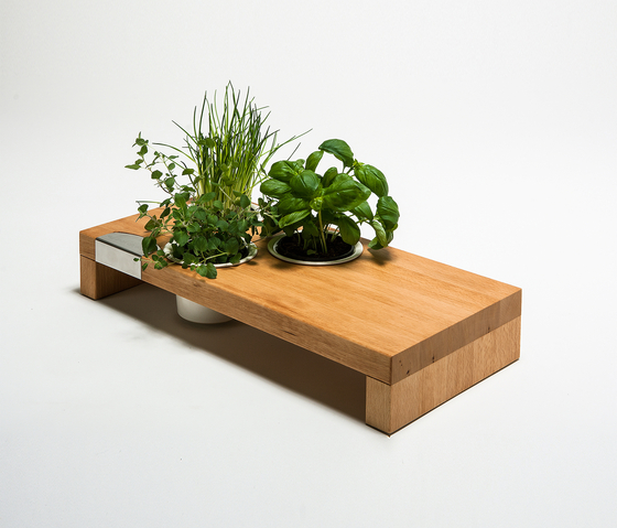 Spiceboard one by Urbanature | Kitchen accessories