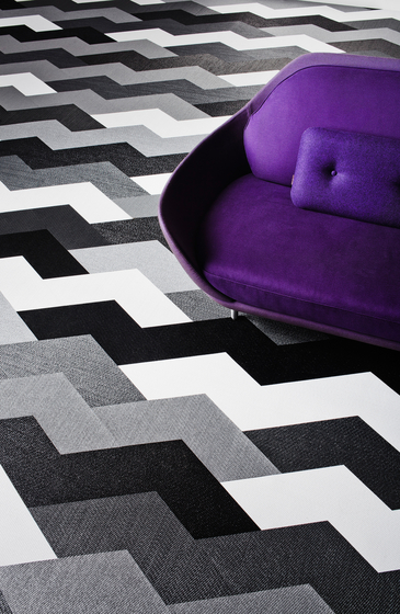 Wing By Bolon Product