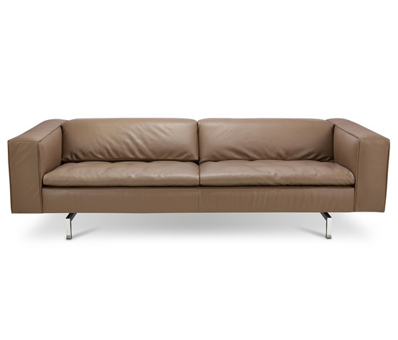 Shiva Sofa by Jori | Lounge sofas