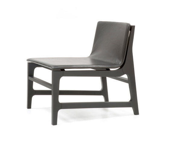 Gazelle by Very Wood | Lounge chairs