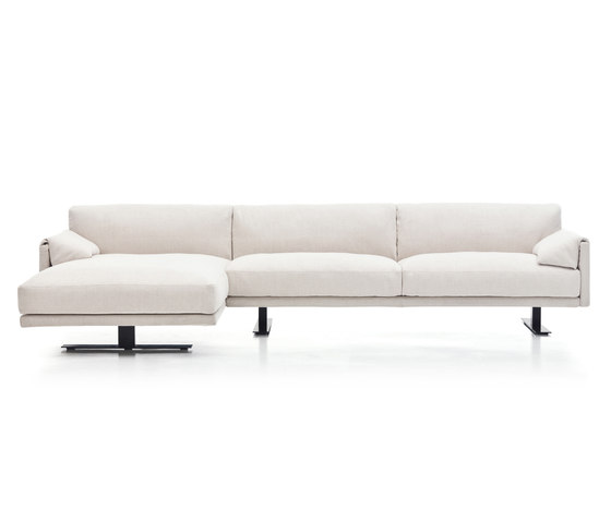 Chicago by Busnelli | Sofas