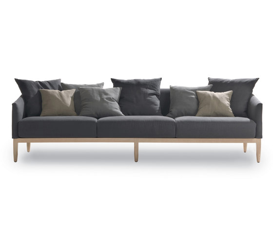 Life by Busnelli | Sofas