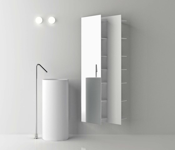 Ctline di boffi thermo prodotto - Boffi accessori bagno ...