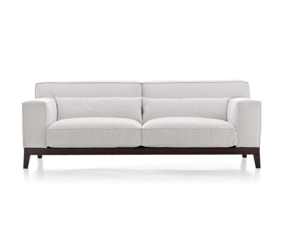 Swing by Busnelli | Sofas