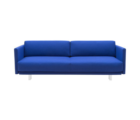 Mondo by Softline A/S | Sofa beds