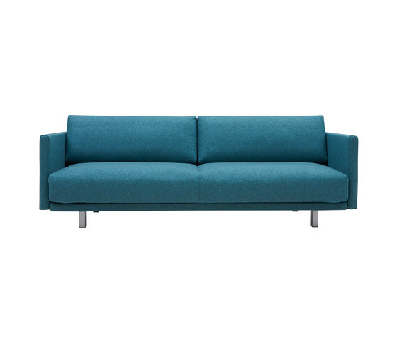 Meghan by Softline A/S | Sofa beds