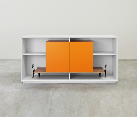 Cupboard 28 by adele-c | Sideboards