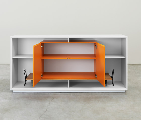 Cupboard 28 von adele-c | Sideboards / Kommoden