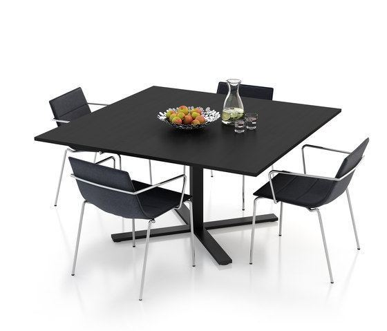 VX conference table di Horreds | Tavoli riunione