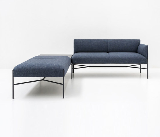 Chill out by tacchini italia product - Chill out sofa ...