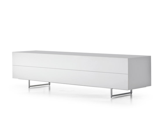 Online by Busnelli | Sideboards