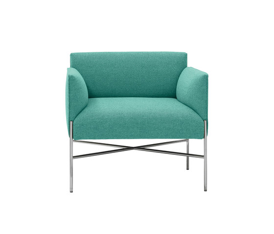 Chill out by tacchini italia product - Sofas chill out ...