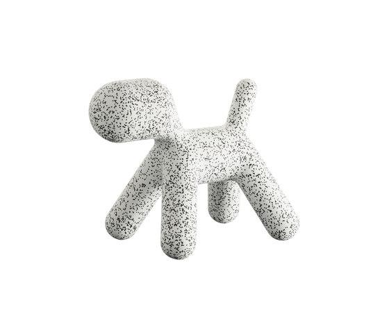 Puppy de Magis | Muebles para jugar