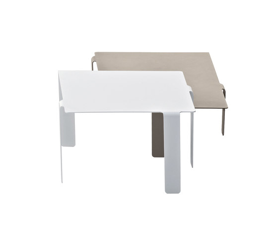 Pets tables by Busnelli | Side tables