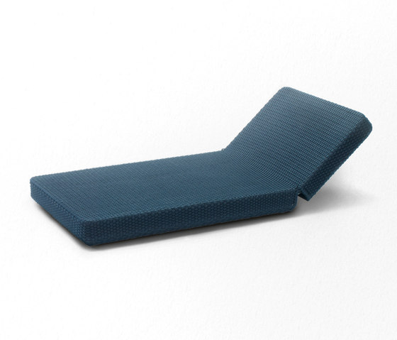 Daydream by Paola Lenti | Sun loungers