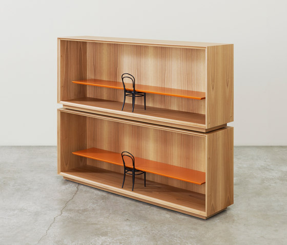 Cupboard 14 by adele-c | Sideboards