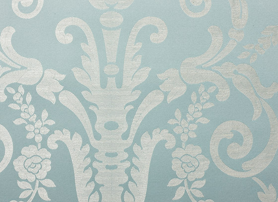 Tiffany by Giardini | Wall coverings / wallpapers