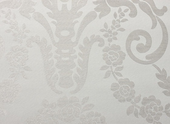 Tiffany by Giardini | Wall coverings