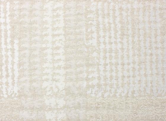 Tiffany by Giardini | Wall coverings
